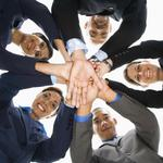 Why you should put company culture at the core of your business