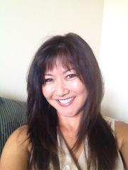 Michele Tokuda plans to open Kakaako Fitness in December.