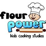 Flour Power kids cooking studio returns to its roots with new location opening April 3