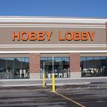 Gauging the impact of religious freedom post Hobby Lobby ruling