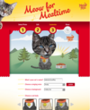 Meow! Has DraftFCB clawed its way to another viral hit?