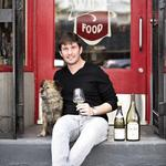 Saison's <strong>Mark</strong> <strong>Bright</strong> launches wine-centric SoMa spot, Les Clos