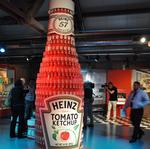 Analyst: Don't expect the new Kraft Heinz Co. to keep two headquarters for long (Video)