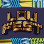 LouFest adds stage, expects thousands more festivalgoers