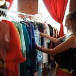 In a tough retail environment, these women are capitalizing on the pull of the pop-up shop