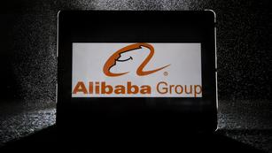 Alibaba out to raise $24B in biggest-ever IPO. Who benefits?