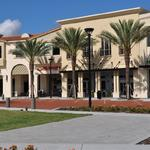 Equity One buys Phase 2 of The Grove retail center in Windermere for $13M