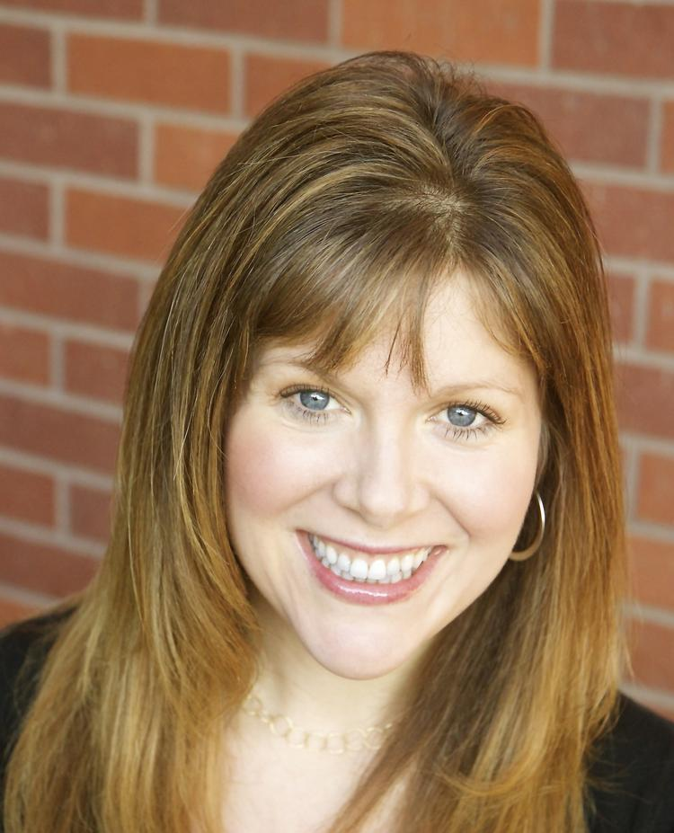 """Sacramento writer Marci Nault will sign copies of her first novel, The Lake House,"""" starting at 6 tonight at Face in a Book (4359 Town House Center Blvd., in El Dorado Hills)."""