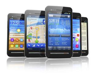 State attorney general turns to smart phone makers for assistance - The Business Review
