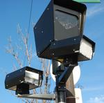 District shifts gears on speed-camera tickets