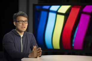 Decline in fitness band demand looks like a bad sign for Fitbit, Jawbone
