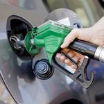 Kentucky's gas tax rate could fall even further