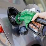 Pennsylvania wholesale gas and diesel taxes increasing Jan. 1
