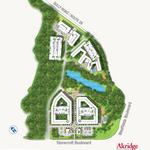 A first in Westfields: Akridge pitches residential and retail for Fairfax County corporate center