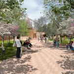 8 things to start your Thursday, and <strong>Frank</strong> <strong>Gehry</strong>'s design for Eisenhower memorial moves ahead; a hack at Jimmy John's
