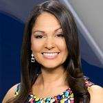 Sharon Tazewell to fill <strong>Pam</strong> <strong>Saulsby</strong>'s shoes at WNCN