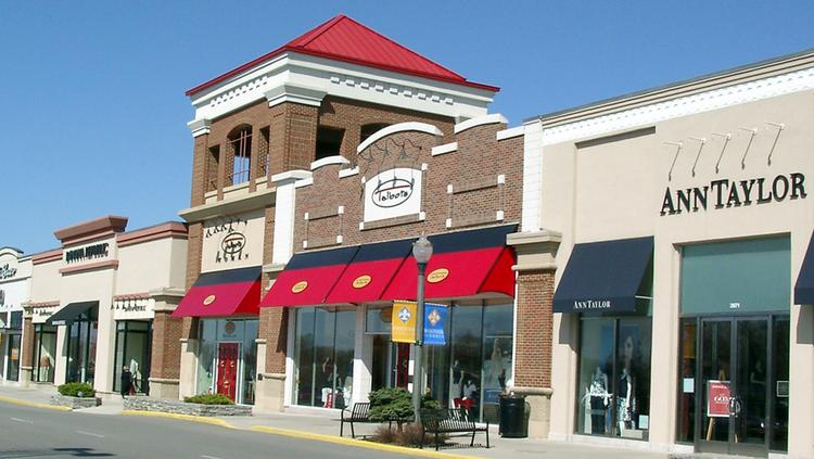 6edc5ca94a Rookwood Commons adds two new-to-Cincinnati retailers: EXCLUSIVE ...