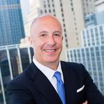 <strong>Smart</strong> Devine agrees to sell to major New York accounting firm