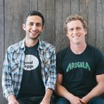 Rapidly-growing grocery delivery service Good Eggs nabs $21 million on road to further expansion