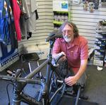 After 31 years in business Elliott Bay Bicycles set to close up shop