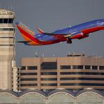 Up To Speed: FAA sues Southwest Airlines over plane repairs (Video)