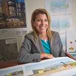 A downtown grows in Fremont — and gets a boost from land sales