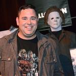 3 biz tips from Horror Nights' Michael <strong>Aiello</strong>