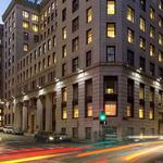 Related Beal eyes Congress Street revival following last year's $87M purchase