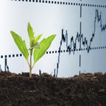VCs get back to the land with agtech investments
