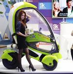 Russian startup picture even bleaker than we thought