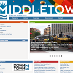 13 workers at city of Middletown were paid $100K or more (Updated database)