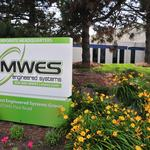 Pewaukee building sale sets stage for two manufacturers to expand