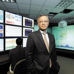 UNC Charlotte to deliver Big Data expertise to a hungry market