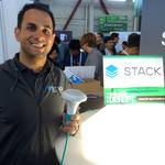 Bay Area startups Stack and PatternEQ in Disrupt Cup finals