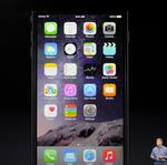 Why Apple 'killing' the home screen isn't a concern for Louisville tech companies