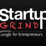 Shandra Spicer, <strong>Patrick</strong> <strong>Finan</strong> headline new season of Startup Grind Buffalo