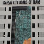 Iconic KC Board of Trade building art faces uncertain future