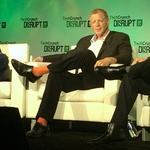 Pure Storage, CytomX offerings watched for clues on IPO market