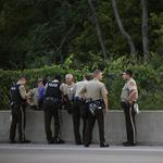 St. Louis County to dip into emergency funds to foot Ferguson security bills