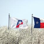 Plano, Grand Prairie top list for best area cities for Hispanic entrepreneurs
