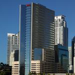 Miami-Dade's office market is still on the rise, report says