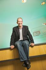 Bill.com banks on the cloud for paperless billing