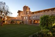 The Arizona Biltmore Resort & Spa.