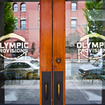 Why Portland's Olympic Mills building is allowed to keep its name