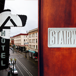 Meet the design team behind the Ace Hotel and Stumptown Coffee (Photos)