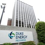 These Duke Energy customers can expect a small rate break next month