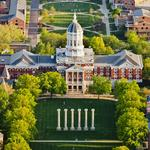 University of Missouri curators will launch search for new president