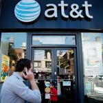Gone country: AT&T taking high-tech home automation to Charlotte's hinterlands