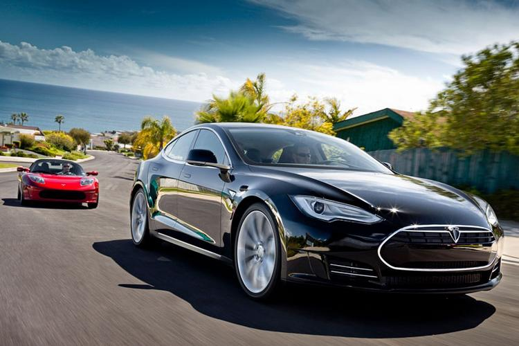 New legislation could make buying a Tesla in North Carolina more difficult.