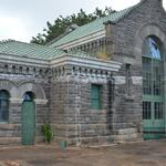 Historic Kakaako Pumping Station project needs further review to start full construction